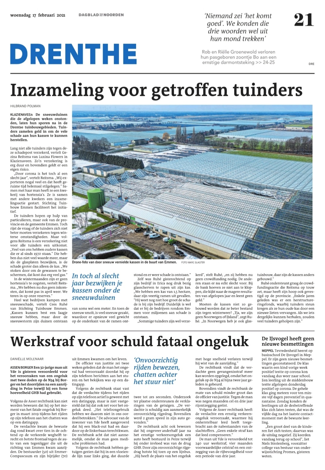 Screenshot_20210217-083809_DVHN Krant